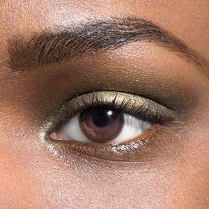 Julep Makeup - JULEP EYESHADOW 101